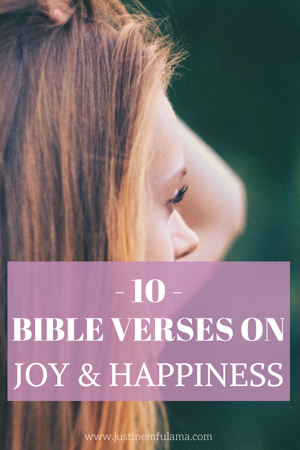 christian songs about joy and happiness