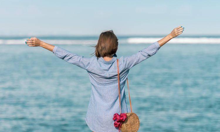 10 godly ways to enjoy being single