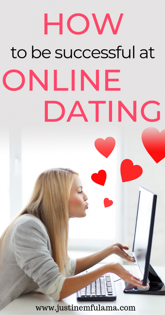 dating site review