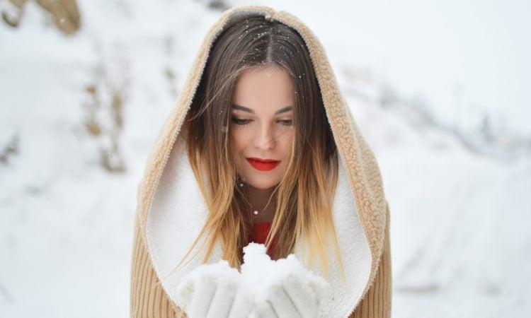 7 reasons why christian women should avoid cuffing season