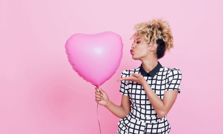 8 Valentines Day Ideas for Single Women