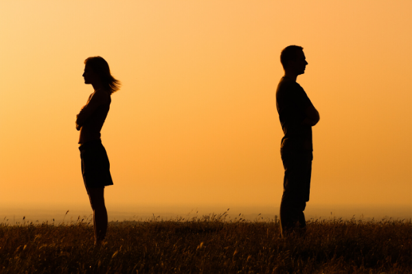 red flags in christian dating