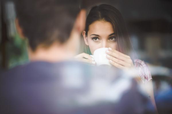 self-esteem and relationships psychology