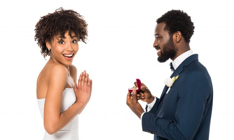 How to prepare for marriage while single