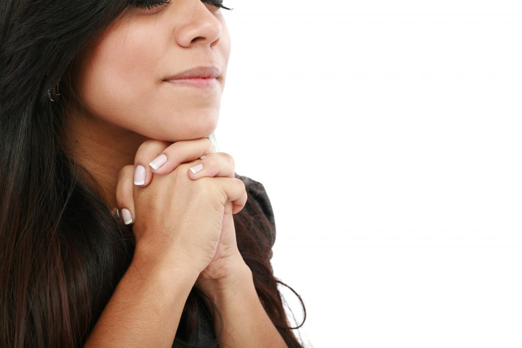 bible verses about finding a good husband