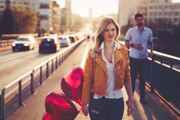 how-to-break-soul-ties