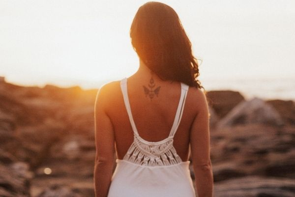 how to deal with heartbreak and rejection