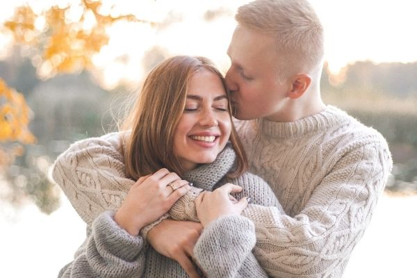 how to manifest a relationship with a specific person