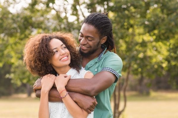 how to manifest love into your life